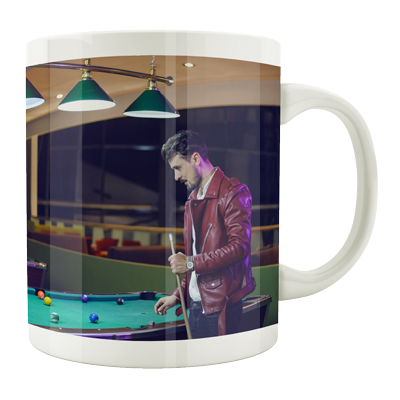 customcoffeemug-1.jpg